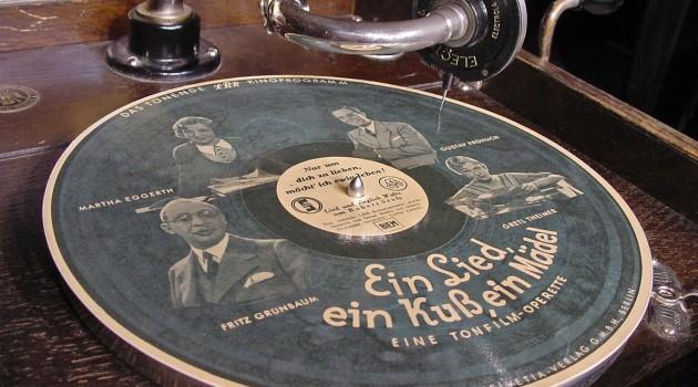 Kobo führt Direktupload von Audiobooks ein