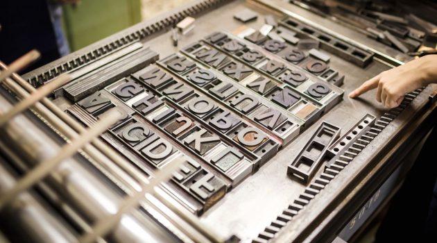 KDP Print versendet günstigere Autorenexemplare – mit langer Lieferzeit