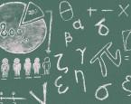 Schicken Sie Ihre Heldin ins Mathe-Abi – Zeitbegrenzung als Mittel der Suspense
