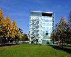 Amazon lädt zu Besuchen im frisch ausgebauten deutschen Hauptquartier ein