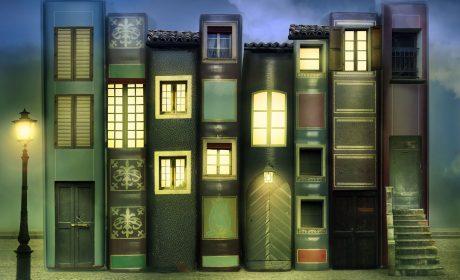 Liebe, Krimi, Fantasy, Science Fiction, Sachbuch – wie sich die Genres im Selfpublishing unterscheiden