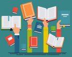 10 Dinge, die Ihr Buch braucht. Eines ist gelogen.
