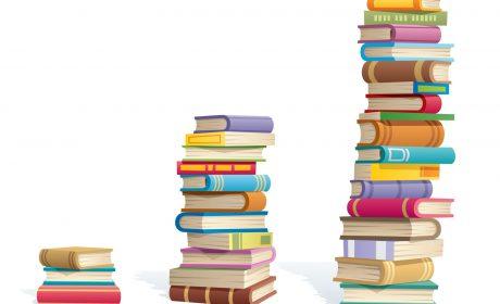 Nützliches Statistik-Tool für Autoren: Download My Ranks