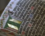 E-Books im Eigenbau: Die wichtigsten Elemente eines E-Books
