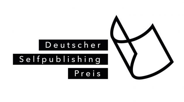 10.000 + 80.000 €, Ziel Buchhandel: Der Deutsche Selfpublishing-Preis startet