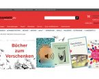 Amazon Publishing will Bücher in den deutschen Buchhandel bringen [Update]