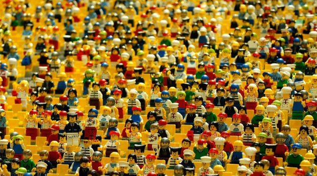 Schreib-Tipp: Nebenfiguren-No-Go: Wie gerade vom Autor auf die Bühne gerufen