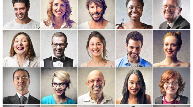 Autoren-Alltag: Die zwanzig Typen von Facebook-Kommentatoren