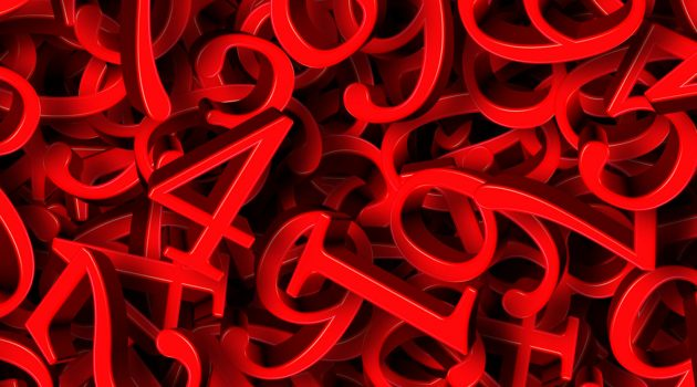 E-Book-Statistik, Genres, Vorbestellungen: Distributor Smashwords öffnet seinen Daten-Safe