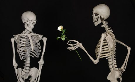 Schreib-Tipp: Die Liebe ist wie ein Turnier – Spannung im Liebesroman