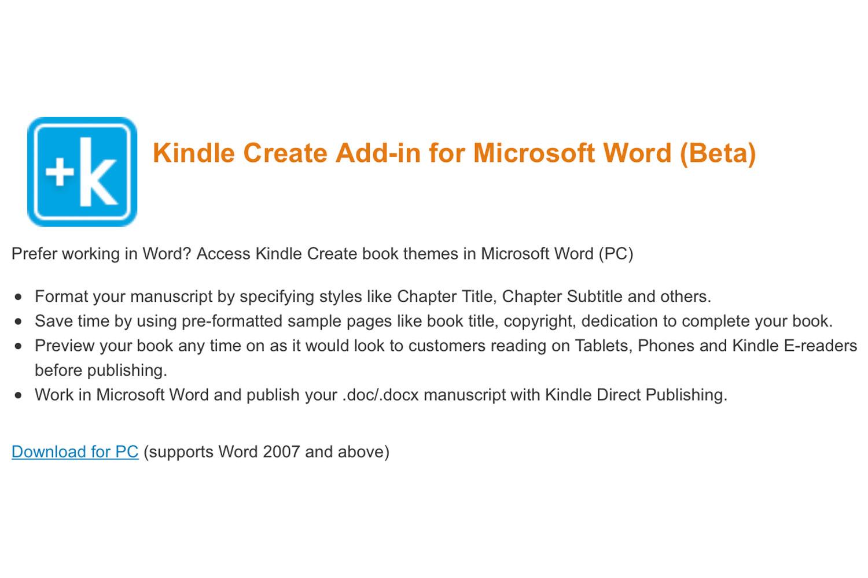 Berühmt Microsoft Word Buch Vorlagen Bilder - Entry Level Resume ...