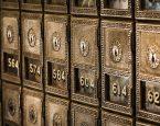 Amazon weit vorn? E-Book-Vertrieb Readbox liefert interessante Marktzahlen
