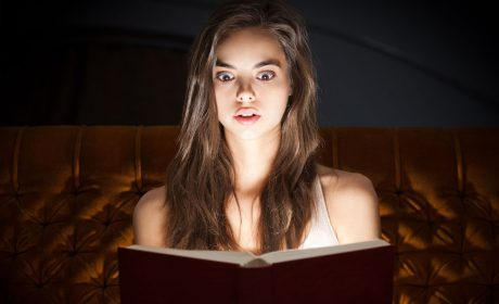 Schreib-Tipp: So steigern Sie die Suspense in Ihrem Roman mit dramatischer Ironie