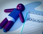 Alles ganz logisch: Die DSGVO für Autorinnen und Autoren – und wie Sie das Gesetz umsetzen