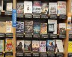 Besuch bei Amazon Books: die verpasste Revolution
