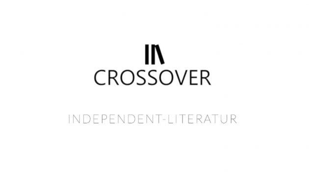 Marketing-Kooperation für Autoren: Crossover Books
