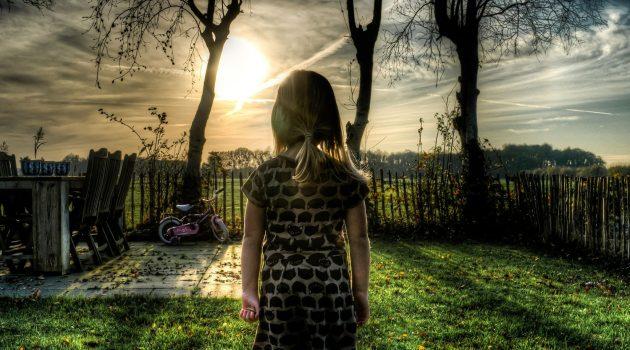 Schreib-Tipp: Faszinierende Möglichkeiten der Ich-Perspektive in Ihrem Roman