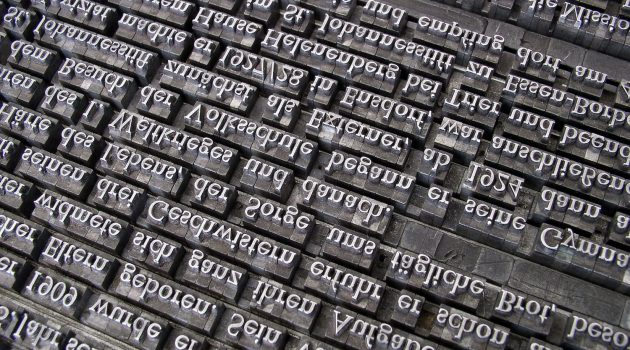 Autoren-Tipp: mit Languagetool Texte prüfen