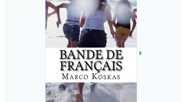 CreateSpace-Titel für französischen Buchpreis nominiert – und die Händler laufen Sturm