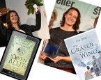 Preisträgerinnen der diesjährigen Selfpublishing-Preise stehen fest