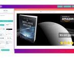 Software-Tipp: Bilder für Buch-Werbung bequem selbst gestalten