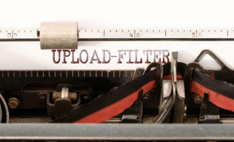 EU-Urheberrechtsreform: Selfpublisher klar im Nachteil