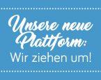Tolino Media zieht um – auf neue Plattform