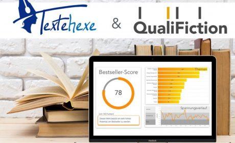 Bestseller-Potenzial mit Künstlicher Intelligenz ermitteln: Wie Qualifiction funktioniert