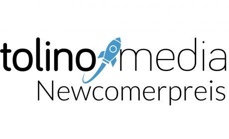 Tolino Media vergibt Selfpublishing-Preis für Tolino-Newcomer
