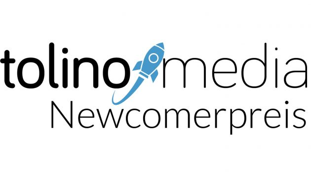 Tolino Media vergibt Selfpublishing-Preis für Tolino-Newcomer